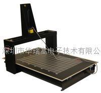電磁場掃描儀 EMC Scanner