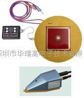 IC電磁發射測試系統 1Ω/150Ω直接耦合法