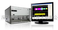電信綜合測試儀 TCA8200