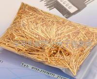 插針插針 插針0.3mm,0.4mm,0.5mm,0.8mm,1.0mm,1.5mm,2.0mm,3.0mm