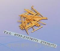 插針插針插針插針 插針插針插針插針0.5,0.6,0.7,0.8,0.9,1.0,1.5mm