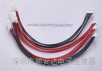 電子連接線 電子連接線電子連接線1P2P3P4P5P