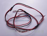 電子線 電子線 電子線 電子線 電子線 電子線電子線 電子線 電子線2-60P