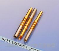 連接器插針插孔 連接器插針插孔 插針插孔 連接器插針插孔0.3mm,0.4mm,0.5mm,0.8mm,1.0mm,
