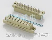 歐式插座32 歐式插座32 歐式插座32 歐式插座32二排三排32,48,64,96,120。