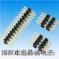 排針排針排針系列