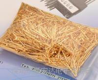 電子導針 電子導針直徑0.3mm,0.4mm,0.5mm,0.8mm,1.0mm,1.5mm,2.0mm