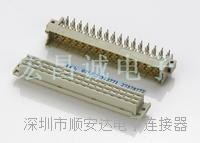 歐品歐式插座接插件 歐品插座接插件,歐式插座接插件歐式DIN220/320/330/332/348/364/396/12