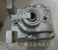 Tolomatic旋转气缸