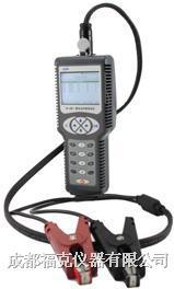 蓄电池内阻测试仪 CRAR01