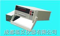 数显直流电阻电桥 QJ23B-1