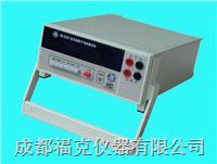 数字直流电阻测量仪 SB2230