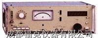 电平振荡器 JH5064