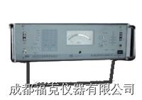 高低频杂音计 JH5151E