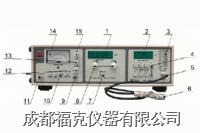 标准信号源 SWY1058