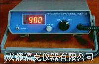 振动电容式静电计 BJEST102