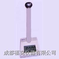 防静电高阻高压测试仪 BJEST105