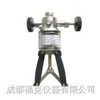 手操压力泵  Y061