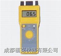 紡織原料水分檢測儀 FDD-1