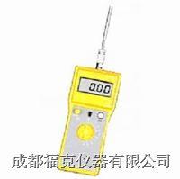 中西藥水分檢測儀 FDB-1