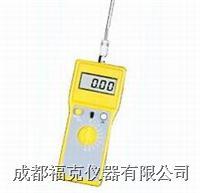 糧食水分檢測儀 FDE-1