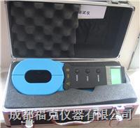 钳形防雷接地电阻测试仪 FCR3000G