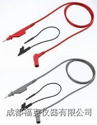 铠装测试线 STL120