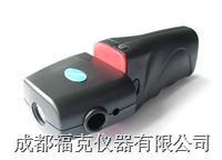 铁路专用红外测温仪 DHS115