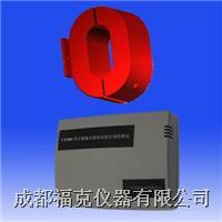 接地电阻在线检测仪 MODELYT3000
