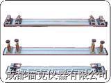 導體電阻測量夾具 DQ-240/DQ-630/DQ-1200