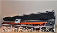带电压显示高压验电器 ZC2S/500KV