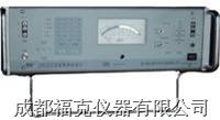 台式杂音计 JH5151C