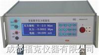 智能数字压力校验仪 HDP12000E