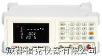 电解电容漏电流测试仪 YD2610