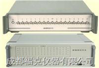 射頻程控開關 SUINSS2900