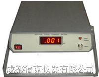 防静电电荷量测试仪 BJEST112