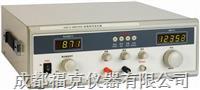 大功率信號發生器 REKRK1212G