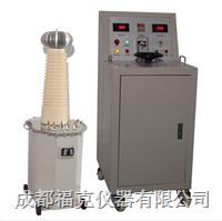 高压耐压测试仪 REKRK2674100KV
