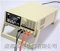 智能高精度微小電阻測試儀 SHQJ36S2