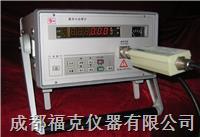 大功率射頻功率計 GX2BB300