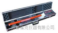 110KV數字高壓電壓測試儀 WGZ16/110KV