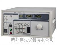 医用电气威尔士vs瑞士历史战绩泄漏电流测试仪 REKRK2675Y2