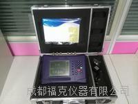 阻波器结合滤波器自动测试仪 FKE3300