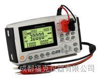 線纜電阻/電阻率測試儀 SHQJ84E