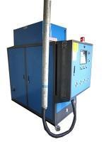 超高溫油溫機 KEOT系列