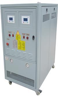 油温控制器,油温控制机