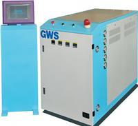 TITAN高光無縫射出模具控溫器 KGWS系列
