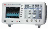 数字存储示波器 DF2200/DF2200E