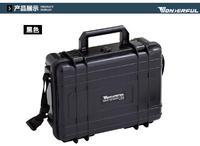 PC-2809万得福防潮箱