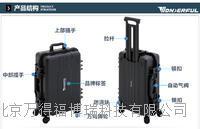 PC-5520F塑料防潮箱 PC-5520F